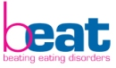beat-1
